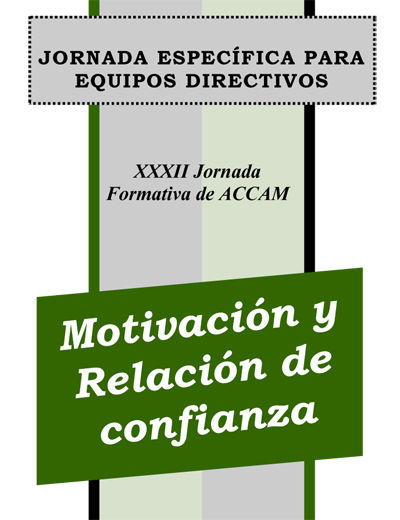 Folleto-JF-Directores-12-1